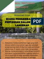 Tutorial PB 4
