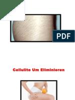 Cellulite Behandlung, Cellulite Hausmittel, Cellulite Oberschenkel, Schüssler Salze Gegen Cellulite