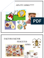 booklet asma.docx