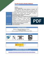 Programa EAPN Canarias_Jornada Protección y Rentas Mínimas_16octubre2015.pdf