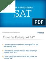 sat-presentation-students-parents-fall-update