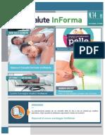 Unisalute Informa n.14-2015