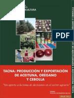 Produccion_Exportacion2013
