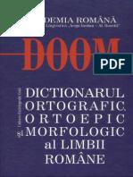 DOOM-2 [Ed.2010] Complet