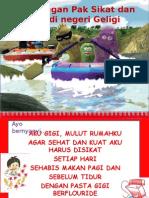 Documents.tips Presentasi Penyuluhan Buat Adik2 Tk