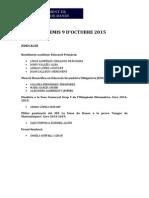 Premis 9 d%27Octubre 2015