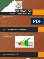 Concepto-Basico-de-proyecto (1)