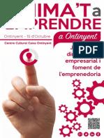 Ontinyent_cas_mail.pdf