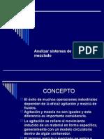 Competencia 2. Agitacion y Mezclado (1)
