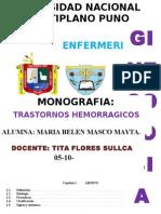 GINECOLOGIA 2.docx
