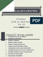 Materialoznawstwo_mechatron.ppt