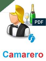 profesiones-y-oficios.pdf