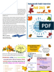 fall 2015 brochure