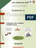 AUD II S1.2 GEBL Cuentas Porcobrarcomerciales