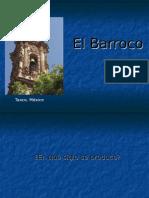 barroco2014-weebly