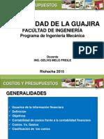 COSTOS-Y-PRESUPUESTO-1.pdf