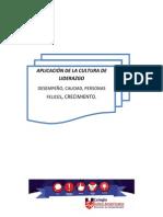 habitos 1 y 2.pdf