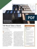 Tall Wood CEU Nov 2014