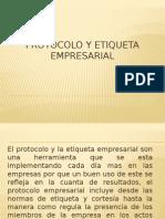 protocoloyetiquetaempresarialdiapo-110601235803-phpapp02