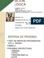 VALORACION  PSICOLOGICA.pptx
