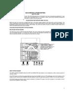 g212 Rev-15 Manual