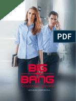 Catalogo.camisas.bigbang.2015