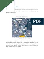 Tránsito Promedio Diario-Ruta 2
