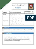 REPORTE3.pdf