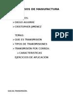 Procesos de Manufactura Transmisiones2 (1)
