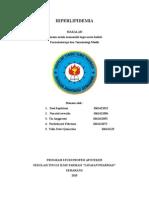 attachment_1427804973842_FTM HIPER KEL.doc