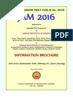 Brochure v 1