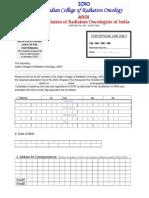 4_ICRO_membershipform