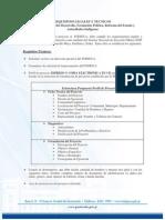 REQUISITOS LEGALES Y TECNICOS POYECTOS.pdf
