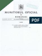 ocr_Hotararea_nr__5-2015_-_Standarde_de_calitate_in_servicii_psihologice.PDF