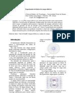 Relatório Laboratório 2 Física