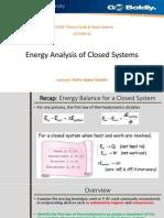 Lec16_Sunway.pdf