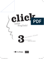 Click Into English 3 - Lina Casuscelli y Maria Jose Gandini