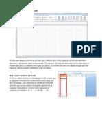 Que es un libro de trabajo Excel.docx