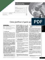 Actualidad Tributaria.pdf