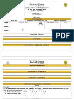 Planeación_propuesta_didactica