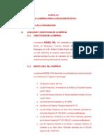 Informe Practicas Caso Practico