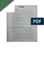 01. Livro - Filmes Gerentes Deve Ver.pdf