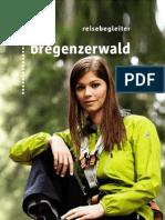 Download PDF Bregenzerwald