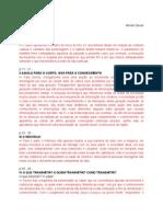 Fichamento-Polegarzinha-MichelSerres