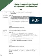 Cuestionario Final.pdf