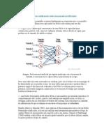 Redes Neuronales, Predicciones Financieras