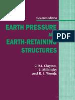 ..earthpressure