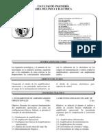 Programa Electronica II