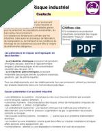 FR Risque Industriel
