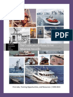 maritime careers resource guide 3